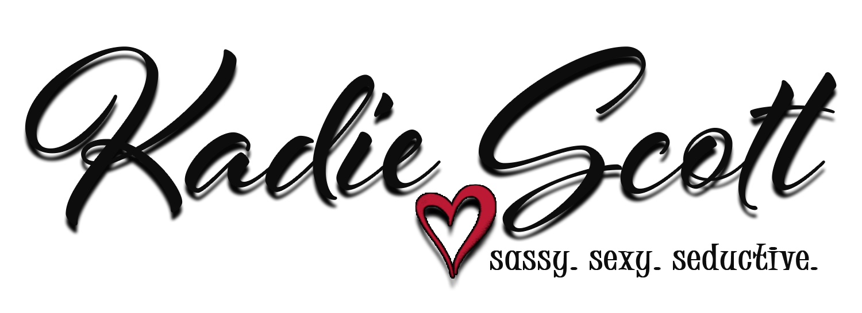 Kadie Scott Logo