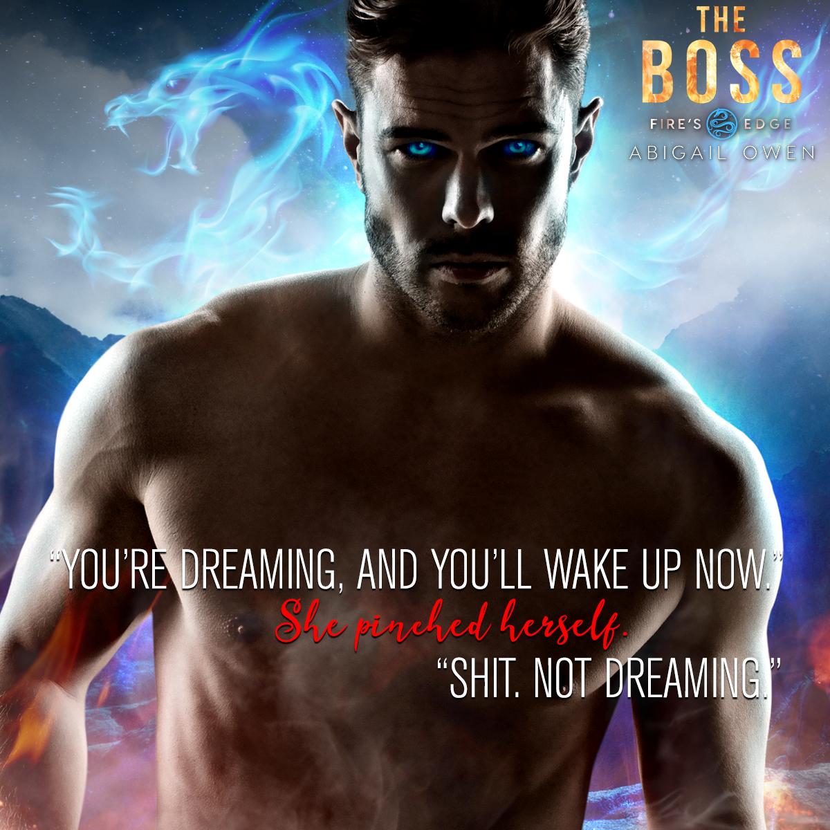 Boss-EntangledTeaser-2